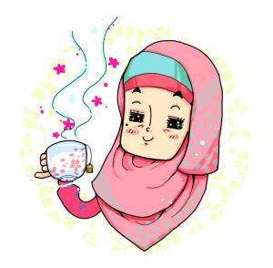 fatimahzafira's Profile Picture