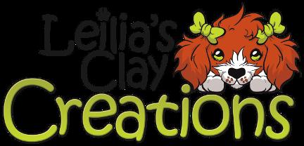 LeiliaK's Profile Picture