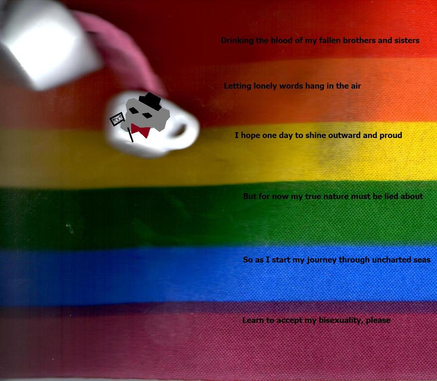 lesbian sex tumblr gif