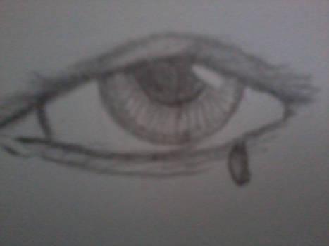 Eye for I