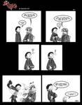 DV Gang: Page 11