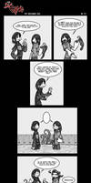 DV Gang: Page 17 by BechnoKid