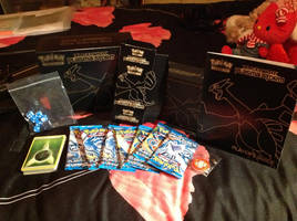 My Plasma Storm Box!!!!! by Colorful-Kaiya