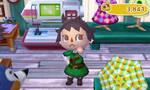 Zelda outfit