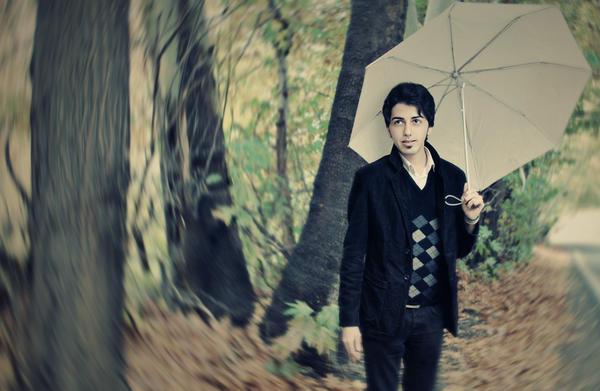Gone With The Wind by shadnavid - GizemLi AvataRLar ~