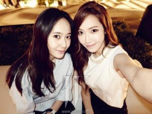 YuYan111's Profile Picture