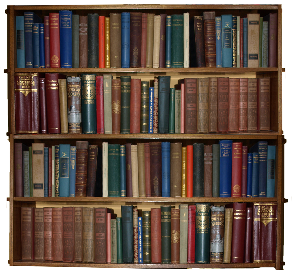 http://fc09.deviantart.net/fs50/f/2009/271/0/7/bookcase_by_marmaladepip.png