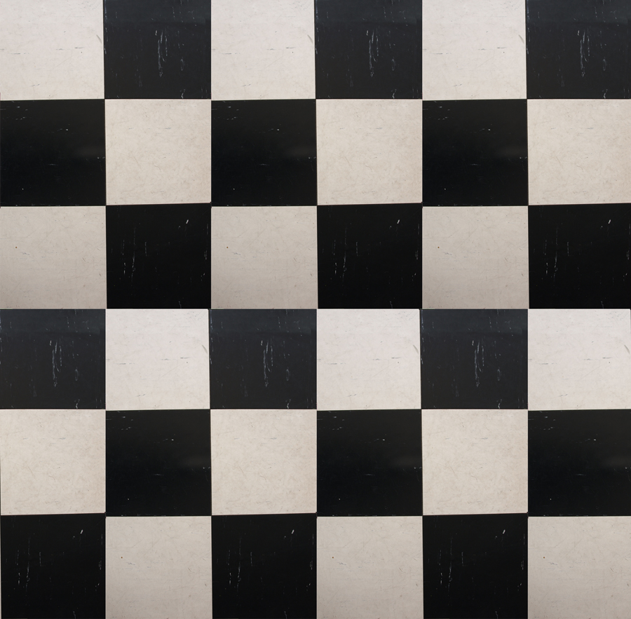 Black And White Floor Tiles 2 By Marmaladepip ...