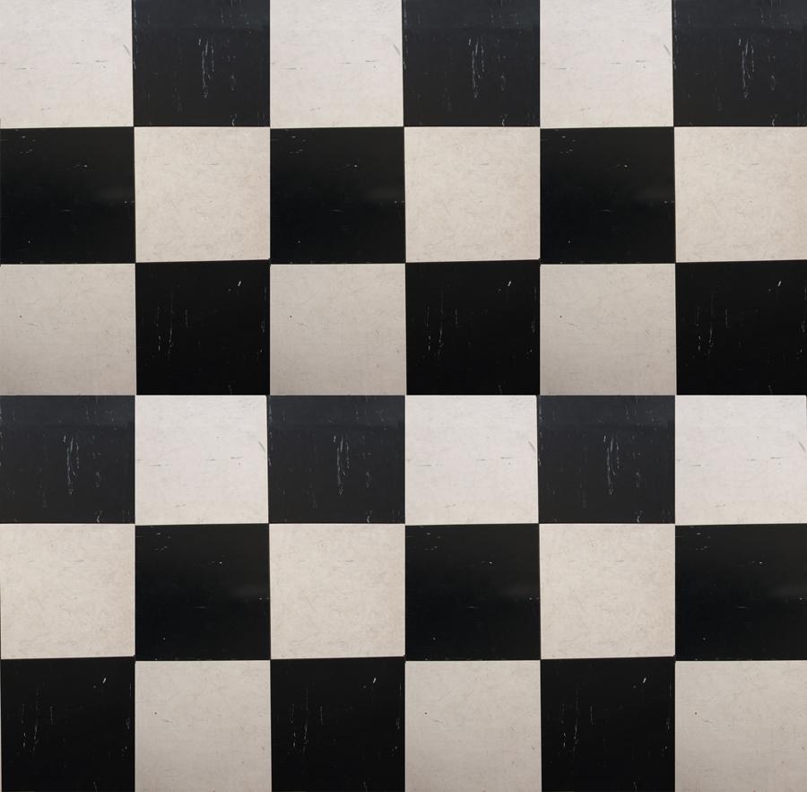 Floor Tiles 2 By Marmaladepip On Deviantart