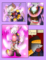 A Thief's Curse Pg3 by Dustomega