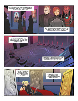 Esyn Page 22