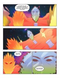 Ranma of Mars 266