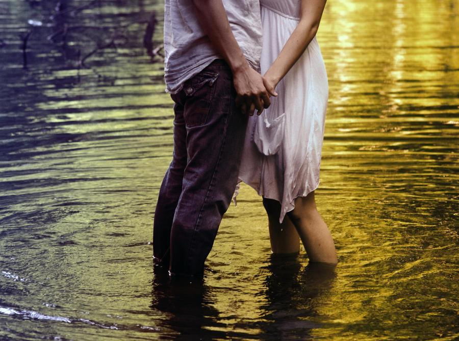 "ROMANTIKA BEZ REČI "" Ying_and_yang_by_Deepinswim"