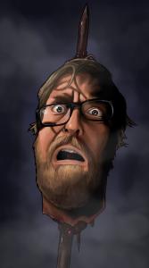AnatomicalBomb's Profile Picture