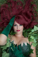 Poison Ivy by Feelyah