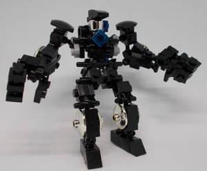 Obsidian class Ag 1A