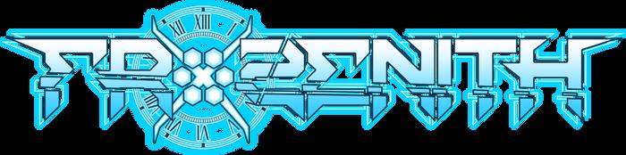 FXZ-Logo-2017