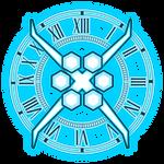 FXZ-Symbol-2017