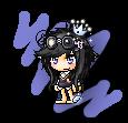 mimihgfh nlr ~ by okiedokiekatx