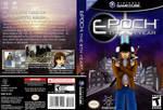 Epoch - The 8th Year