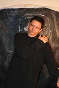 Guillermolorente's Profile Picture