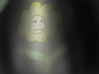 Asriels regrets
