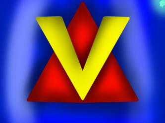 Venturiantale  by BBrownie1010