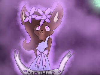 Happy Mothers Day by BBrownie1010