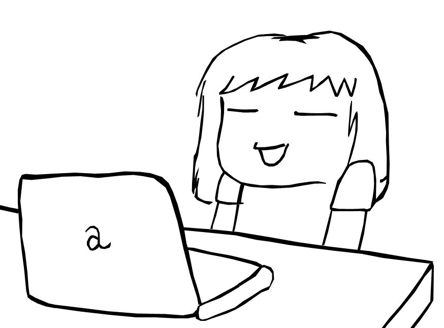 kitsuneshin's Profile Picture
