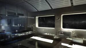 Space Suite H-305