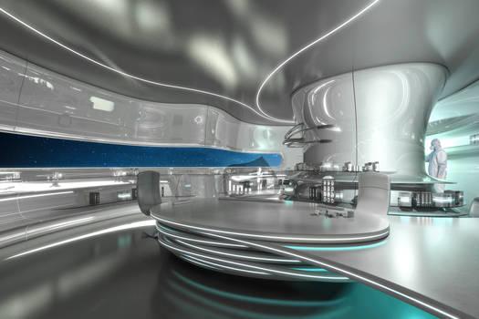 Spacelife Analysis TGA_46008 by Siamon89