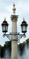 Streetlight (2)