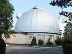 telescope (1)