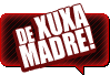 De Xuxa Madre by wapy