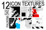 FAUXISM.org - iTexture 033