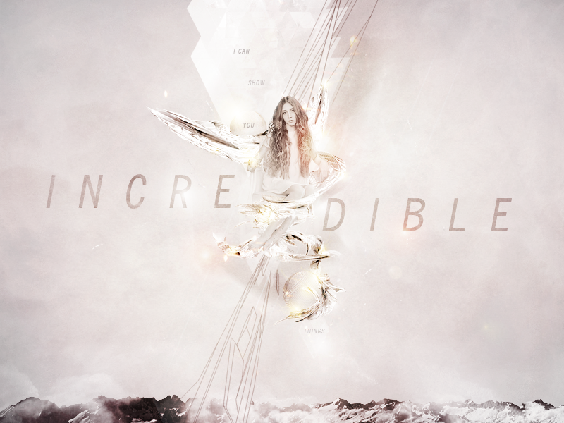 Incredible-blend-11-10-14 by fauxism-org