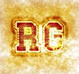 R A D I O - G by RadioGoliath