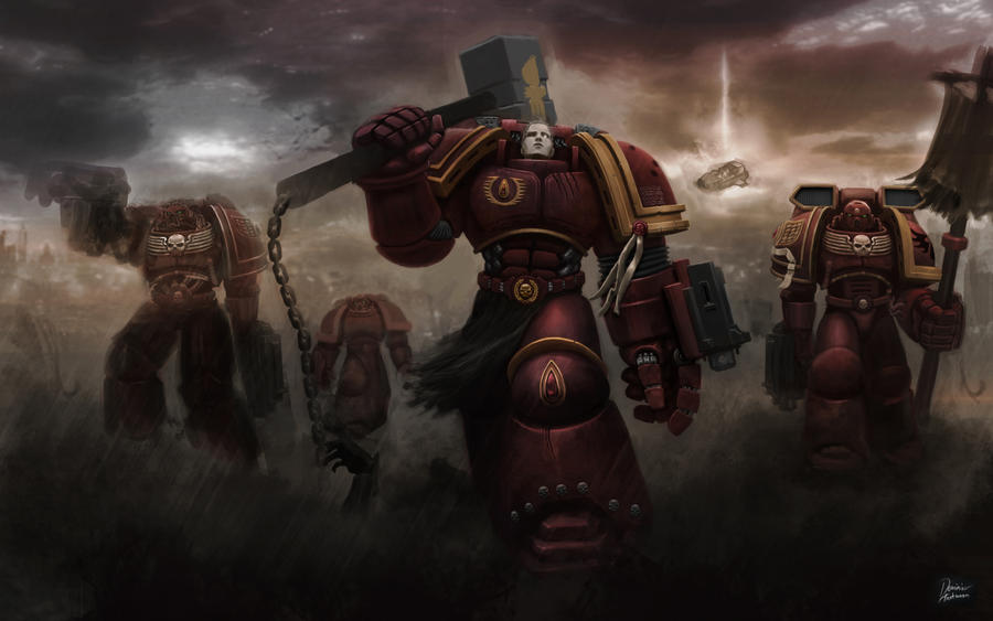 space_marines_still_unfinished_by_dominichautmann-d5fyenp.jpg