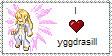 yggdrasill stamp by shadow2rulez