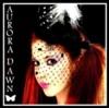 Aurora-Dawn's Profile Picture
