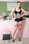 Cupcake Corset 013 by Aurora-Dawn