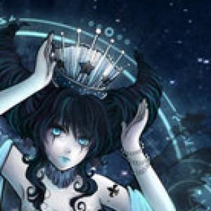 NixenSya's Profile Picture