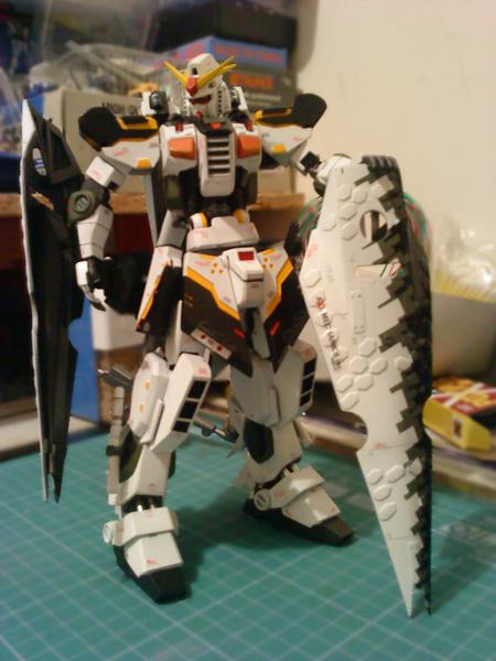Gundam Rx-12/DS Class Terminado (AXL Mechanics Ver) Gundam_rx12_ds_class_by_alexss-d41xxx3