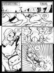 Apocalipsis pagina 1