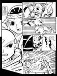 Apocalipsis pagina 5