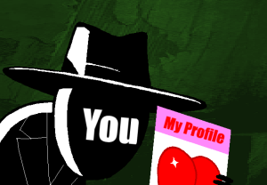 Jonfinetails's Profile Picture