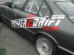Power2Drift