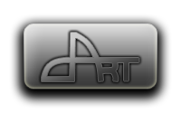 Deviantart LogoType by Satukoro