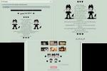BATIM - custom box donate code (Upgrade) F2U