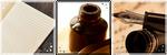 Stationery Supplies - F2U by LoveBeautySparkle